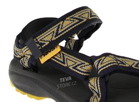 TEVA-Hurricane-2-Kids-6294-ACNV_detail