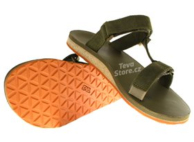 Teva-Universal-Slide-Leather-1011503-DOL_kompo2