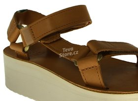 Teva-Platform-Universal-crafted-1013112-TAN_detail