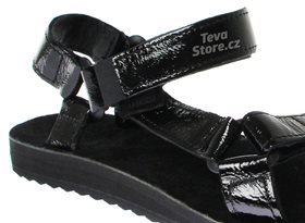 TEVA-Original-Universal-Patent-Leather-1012470-BLK_detail