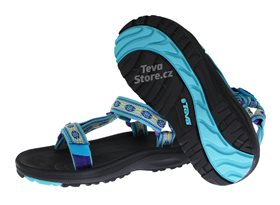 TEVA-Hurricane-2-Junior-110266J-MBML_kompo3