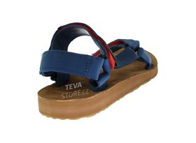 TEVA-Original-Universal-Backpack-1008638-LNB_zadni