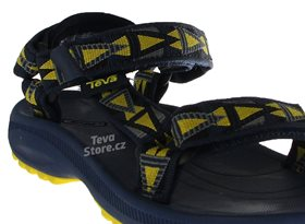 Teva-Hurricane-2-Kids,-Junior-110264C,J-MNYW_detail