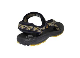 TEVA-Hurricane-2-Junior-1003692-ACNV_zadni