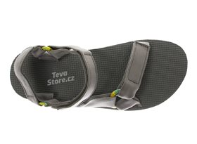 TEVA-Original-Universal-Marbled-1007555-GREY_shora