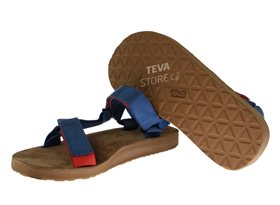 TEVA-Original-Universal-Backpack-1008638-LNB_kompo3