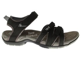 Teva-Tirra-Leather-4177-BLK_vnejsi