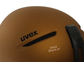 UVEX-JAKK-copper-black-mat-S566182800_detail