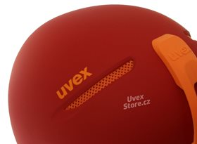 UVEX-JAKK-red-orange-mat-S566182380_detail