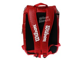Wilson-Tour-V-Backpack-L-Red_07