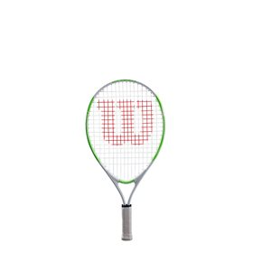 WRT20300U_US_Open_Junior_19_WH_GR_Front
