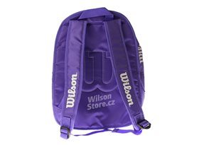 Wilson-Match-Junior-Backpack-Purple_4