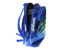 Wilson-Match-Junior-Backpack-Blue-2017_4