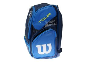 Wilson-Tour-V-Backpack-L-Blue_04