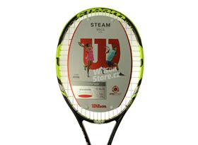 Wilson-STEAM-99LS-LITE_3