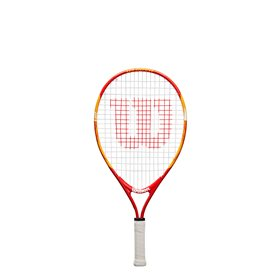 WRT20310U_US_Open_Junior_21_Gloss_Red_Orange_Front