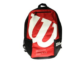 Wilson-Match-II-Backpack-2017_1