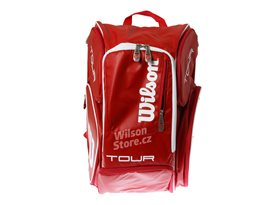Wilson-Tour-V-Backpack-L-Red_02