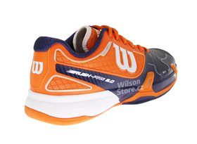 Wilson-Rush-Pro-20-Clay-Men-Orange_zadni