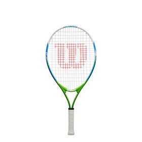 WRT20320U_US_Open_Junior_23_Gloss_Green_Blue_White_Front