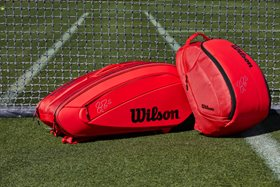 2018TE_SS19_Indian_Wells_LL_Product_Bags_Day_01_3676